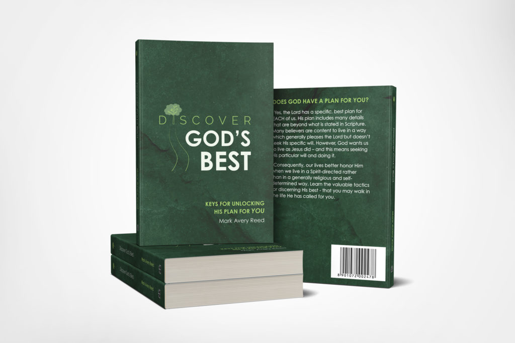 Discover-Gods-Best-Book-Cover-Design