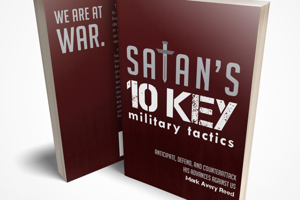 Military-Tactics-Book-Cover-Design